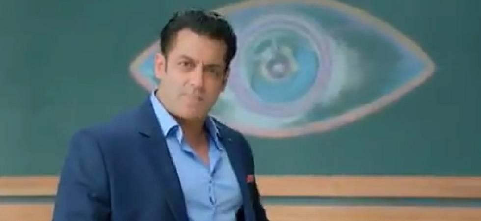 Bigg Boss 12: Full list of contestants of Salman Khan's show (Twitter)