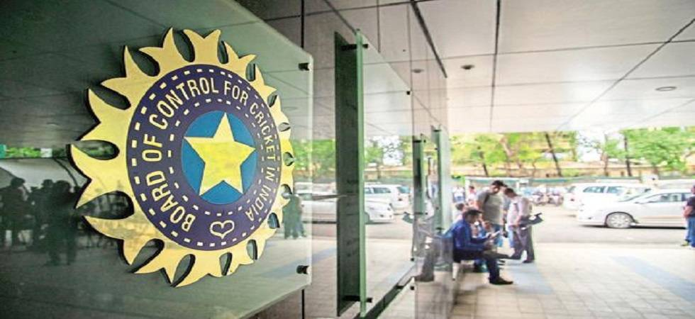 Asia Cup: BCCI hands over hosting rights to Emirates Cricket Board (Twitter)