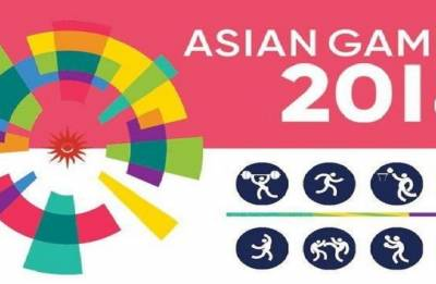 Kuwait welcomed back to Asian Games with OCA warning