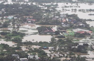 Kerala Disaster: When government ignored the danger signs