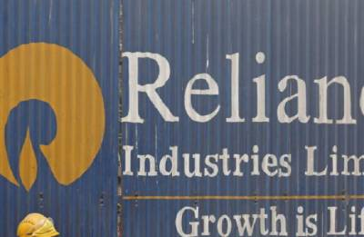 FCCU shutdown not impacting Jamnagar refining business: RIL