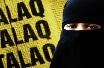 Woman gives triple talaq to husband, elopes with lover in Haryana