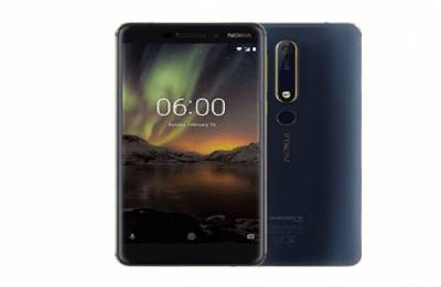 Nokia 6.1 price cut by Rs 1,500 in India: know all about it