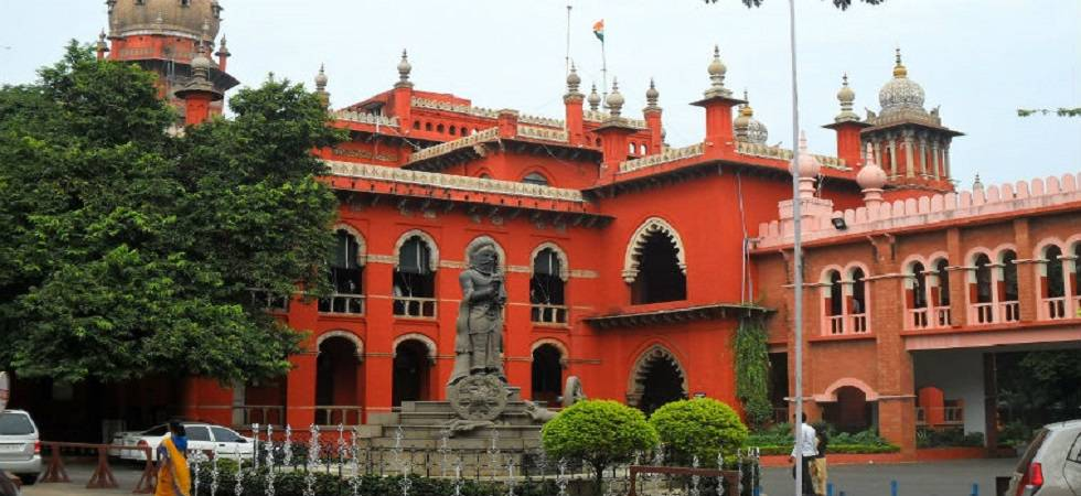 Faculty cannot pursue full time course while teaching; Madras HC (File Photo- PTI)