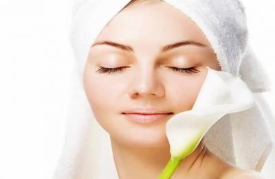 Five beauty tips every woman must follow