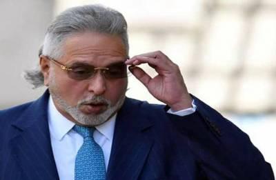 Mallya case: ED to appeal against PMLA tribunal order de-freezing select assets