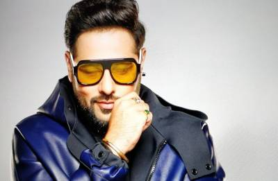 I would never objectify women in my songs, says Badshah