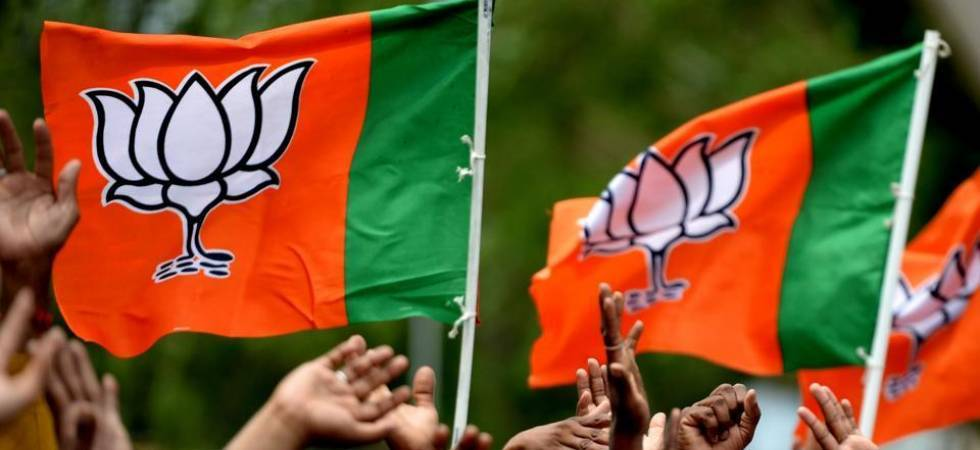 BJP reviews preparation for upcoming Panchayat polls in Jammu and Kashmir (Representational image)