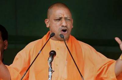 Why can't Yogi Adityanath be prosecuted for hate speech, SC asks UP government