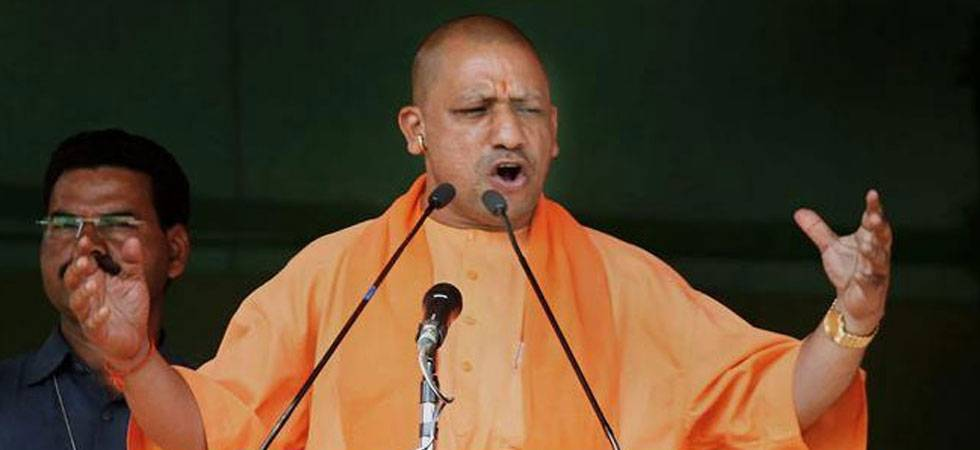 Why can't Yogi Adityanath be prosecuted for hate speech, SC asks UP government (PTI Photo)