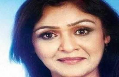 Sridevi's 'English Vinglish' sister Sujata Kumar dies after cancer battle
