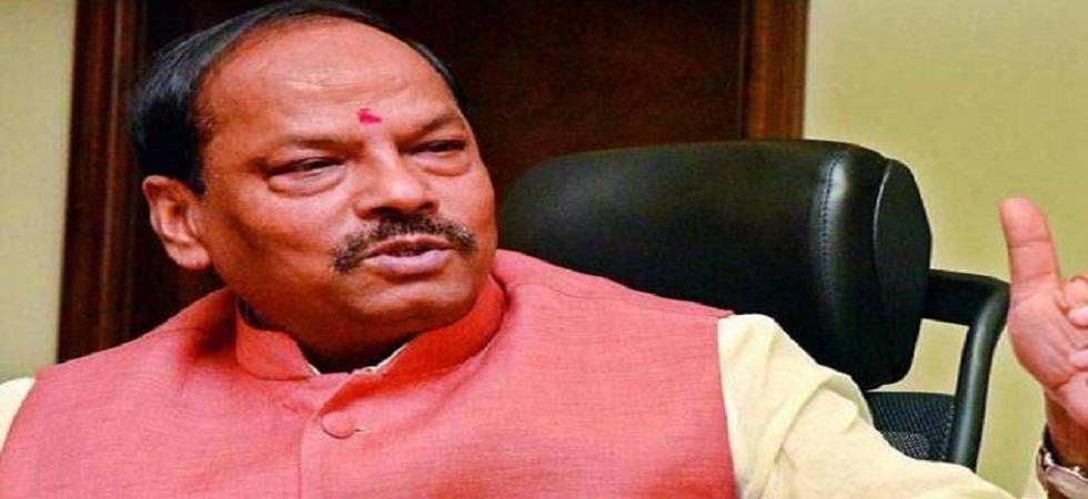 Jharkhand CM appeals to people to help flood victims of Kerala (PTI)