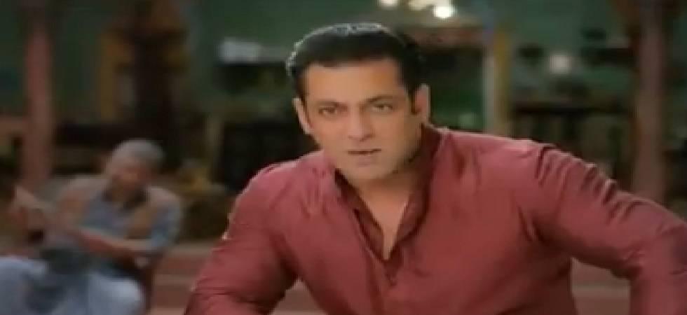 Bigg Boss 12: Salman Khan reveals types of Jodi in THIS new teaser (Twitter)