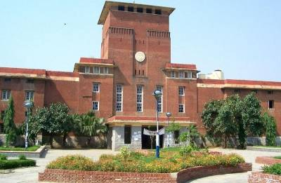 Delhi University releases 9th cut-off list