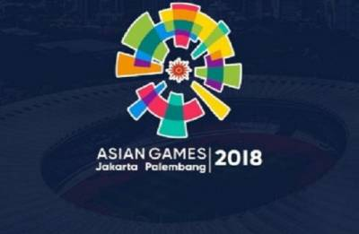 Asian Games 2018: India's gold and silver tally | Know all about it