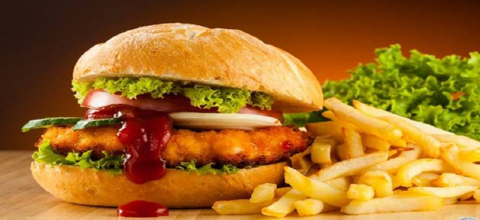 UGC bans junk food sale in all campuses of colleges and universities (Representational Image)