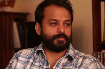 After Ashutosh, Ashish Khetan delivers another blow to Kejriwal, quits AAP