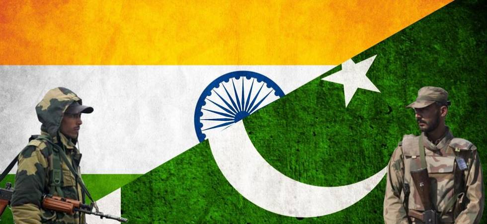 India-Pakistan peace under Imran Khan an elusive desire (Representational Image)