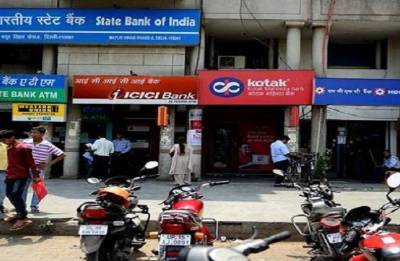Finance Ministry asks PSU bank CEOs to check frauds in NPAs or face penal action