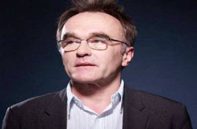 Danny Boyle exits from Bond due to creative differences with producers