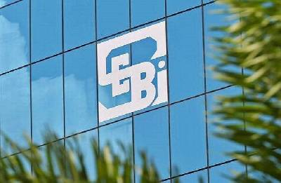 Sebi calls for reduction in TER, more competition in MF sector