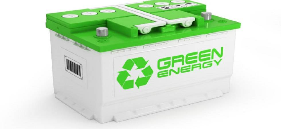 Global recycled lead battery market to touch $12 billion by 2022 (Representational Image)