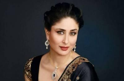 Beauty is confidence, says Kareena Kapoor Khan