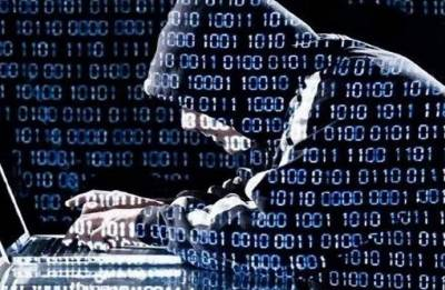 Man arrested for sharing sensitive post on Facebook