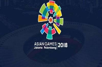 Asian Games 2018, Day 6: India's complete Schedule, Timings, Live Coverage and more