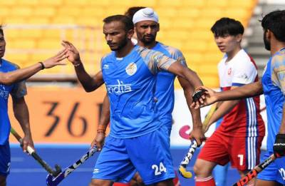 Asian Games 2018, Day 6: India ends the day on seventh heaven with seven medals