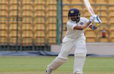 Prithvi Shaw Show set to steal limelight in England vs India Test Series