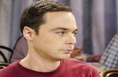 Sheldon Cooper shares an emotional post on The Big Bang Theory final season