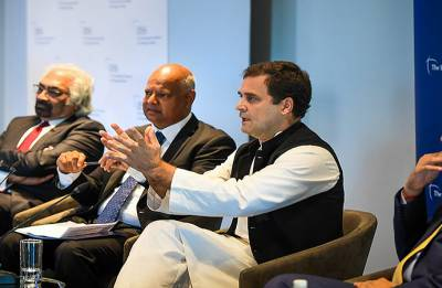 Rafale Deal: Congress begins series of events to expose alleged corruption