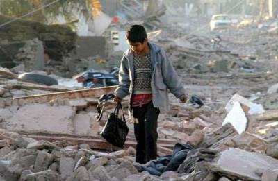 Earthquakes in western Iran kill two, injure 310
