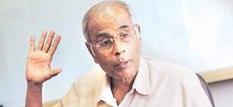 Killings of Gauri Lankesh, Narendra Dabholkar 'linked': CBI to court (Photo: PTI))