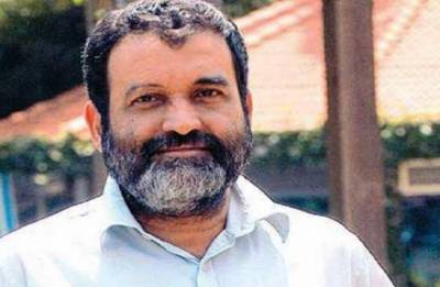 Artificial intelligence has created disruption in industries:Pai