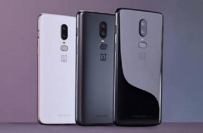 OnePlus 6T launch in October; Know expected specs, price and more