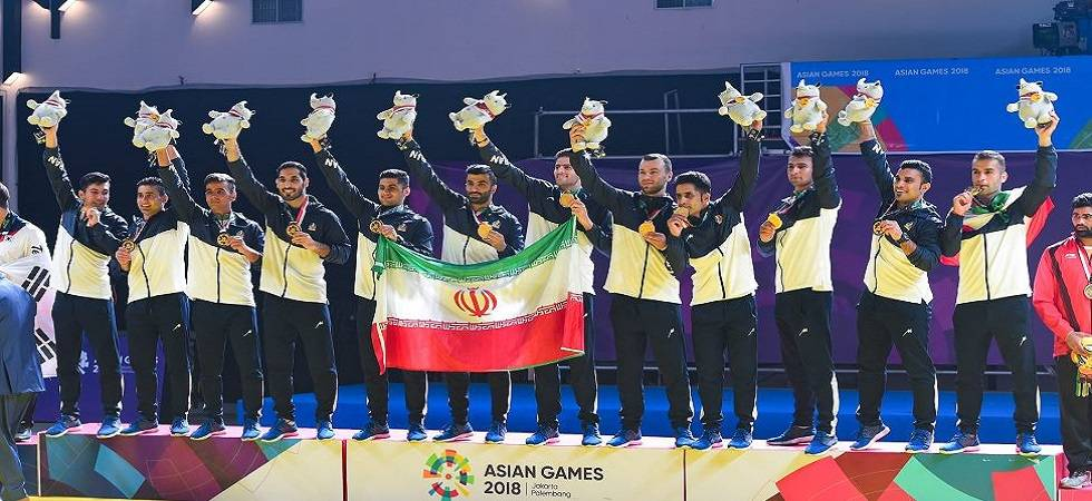Asian Games, Day 9: India Schedule, Timings, Live Coverage and more (Photo Source: PTI)