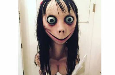 Momo Challenge: CID asks people to contact police after receiving the New Killer invitation