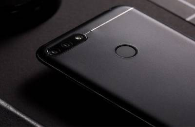 Honor 8X and 8X Max launch on September 5; Know expected specs, price and more