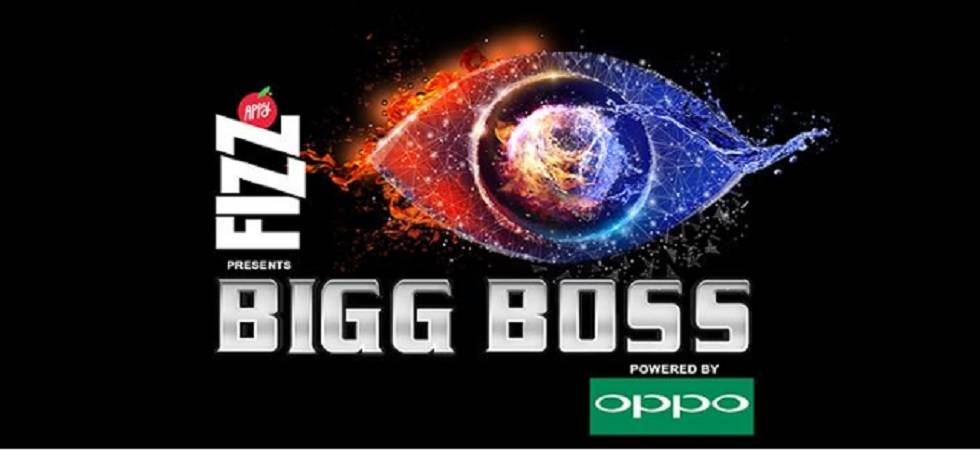 Bigg Boss 12: Meet the real Bigg Boss, the voice behind the Salman Khan show (Twitter)