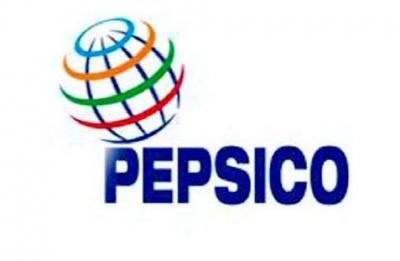 PepsiCo India Beverages head resigns
