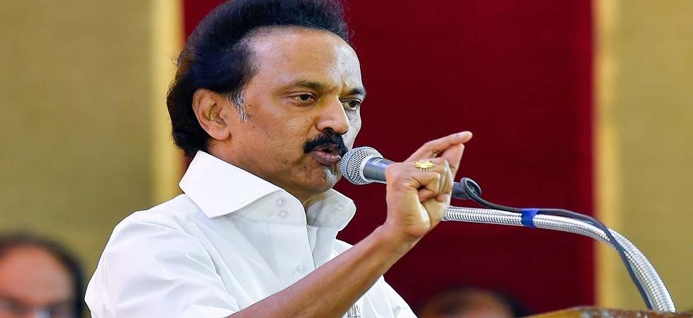 Stalin has electoral, political and ideological mountains to climb (Photo: PTI)