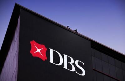Indian-origin DBS employee loses job for posting image of torn Singapore flag