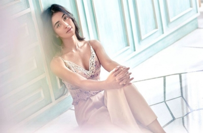 Imtiaz Ali brings out the best in every actor, love to work with him: Pooja Hegde