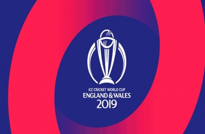 ICC World Cup 2019: Last chance to grab your tickets; Know how to book seats