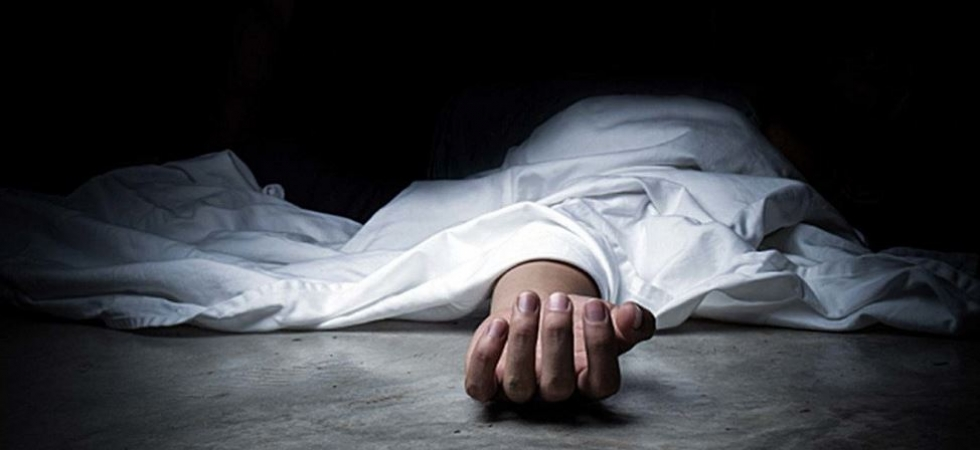 Gurugram: Three of family found dead inside house; one-year-old dies in hospital (Representational Image)