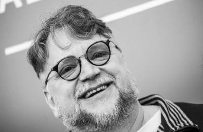Venice Film Festival jury head Guillermo del Toro bats for gender equality