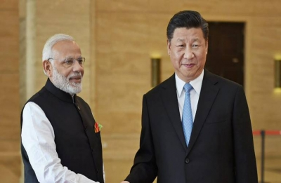 India, China in talks to establish hotline between defence ministries: Beijing