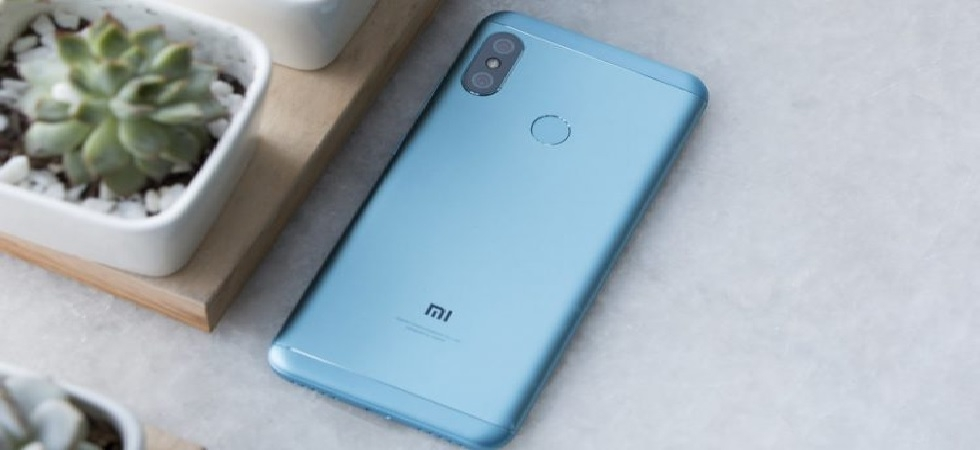 Xiaomi Redmi Note 6 Pro launch soon; Know specs, price and more (Image: Twitter)